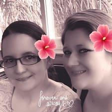 Ashlee - Profil Użytkownika