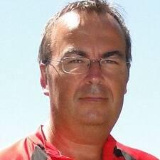 Philippe - Profil Użytkownika