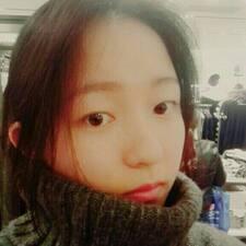 林澄 User Profile