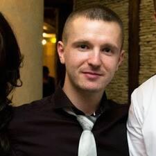 Paul Alexandruさんのプロフィール