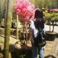 肖霖 felhasználói profilja