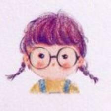 Perfil do usuário de 陳
