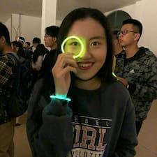 Yuyang User Profile