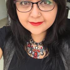 Profil korisnika Marcelita