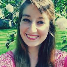 Kaitlyn - Profil Użytkownika