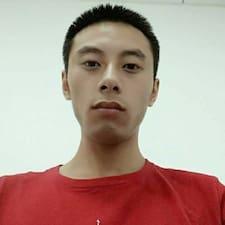 Profil korisnika 云腾