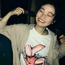 鸿燕 felhasználói profilja