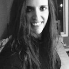 Rachael Ellen Brugerprofil