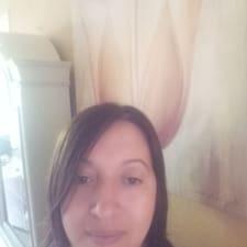 Profil korisnika Saci