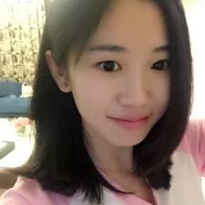 杨萌 User Profile