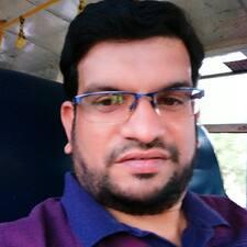 Profil utilisateur de Sultansab