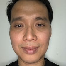 Tuan Kullanıcı Profili