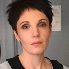 Tracey Ann - Profil Użytkownika