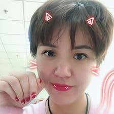 Profilo utente di 晨芳