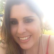 Profil utilisateur de Sylviann