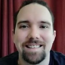 Brad - Profil Użytkownika