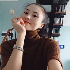 美时美刻套房公寓 felhasználói profilja