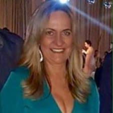 Kate Maria Brukerprofil