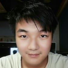 Perfil de usuario de 益中