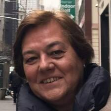 M. Isabel