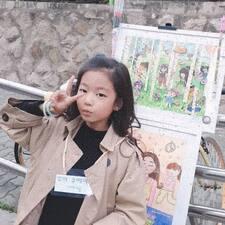 태숙 - Profil Użytkownika