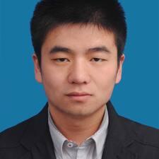 承恭 User Profile