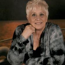 Susan3457