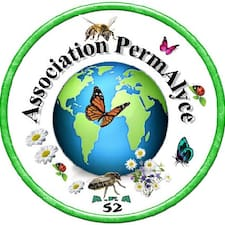 Association Permalyce - Profil Użytkownika