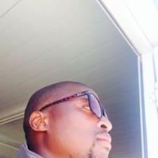 Profil utilisateur de Kuhle