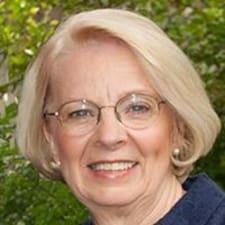 Nancy L. User Profile