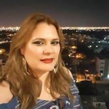 Diana Ibon User Profile