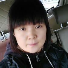 Profil utilisateur de 立华