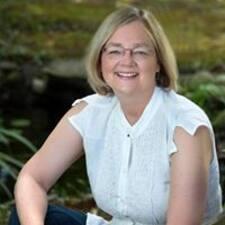 Valorie Brugerprofil
