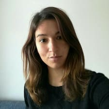 Zala User Profile