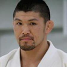Michihiro