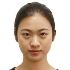 Profil korisnika Wu