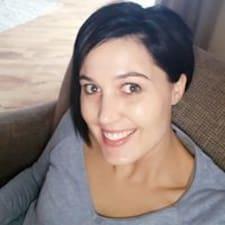 Marlisé User Profile