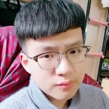 Profil korisnika 太东