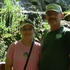 Gail And Bill - Profil Użytkownika