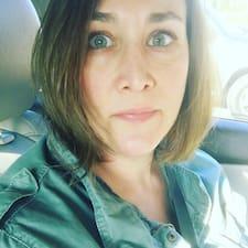Shannon Kullanıcı Profili