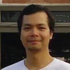 Leminh User Profile