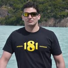 Profilo utente di Rossano