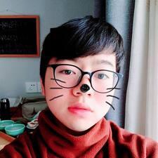 Nutzerprofil von 永焕