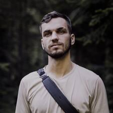Lev User Profile