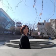가현 - Profil Użytkownika