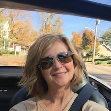 Jeannie Kullanıcı Profili