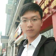 阿匪 Kullanıcı Profili