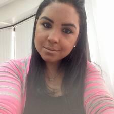 Profilo utente di Raphaella
