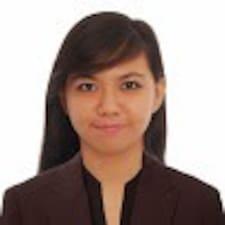 Профіль користувача Ann Lorenz