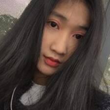 Băng Châu User Profile